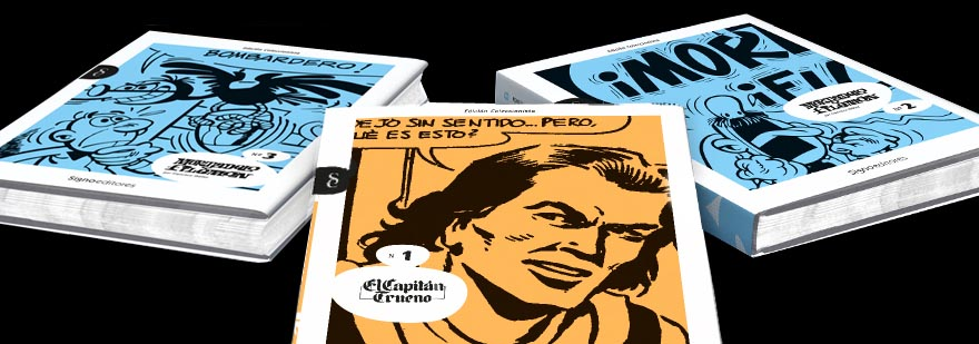comics-signo-editores
