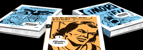 signo-editores-comics