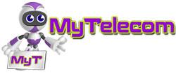 Logo mytelecom