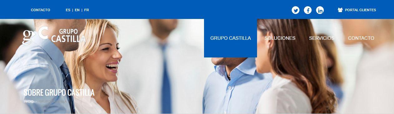 grupocastilla2