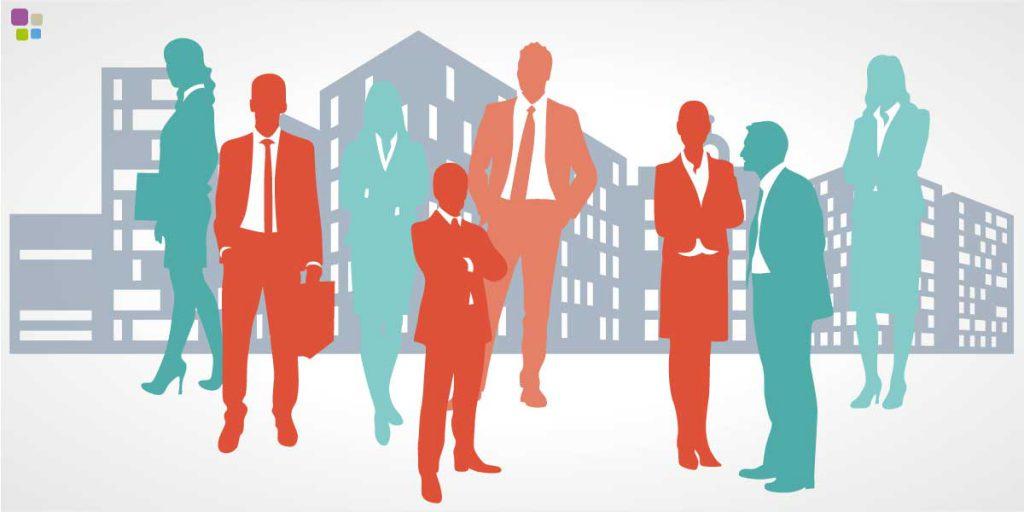 Bizpills gestiona los recursos humanos para la transformación digital