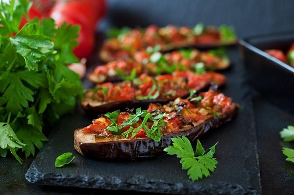 DisfrutayAhorra oferta productos gourmet al mejor precio del mercado