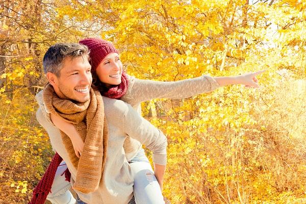 Aurum Bienestar hábitos de vida saludables aumento de las defensas salud otoño