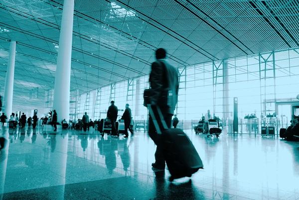 MiAsesor ventajas contratación seguro de viaje tranquilidad bienestar protección desplazamientos