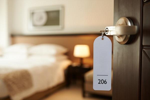 Disfruta más por menos recomendaciones elección del mejor hotel alojamiento