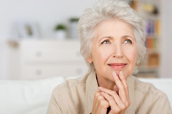 vitalis bienestar recomendaciones mejora memoria