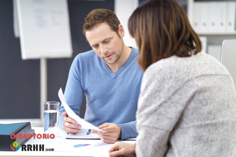 ELCA y las ventajas de sus condiciones de trabajo