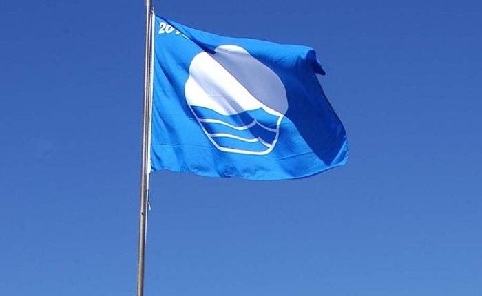 Las banderas azules no guardan relación con el turismo sostenible