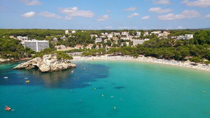 Roch Tabarot analiza el turismo sostenible y sus posibilidades en España