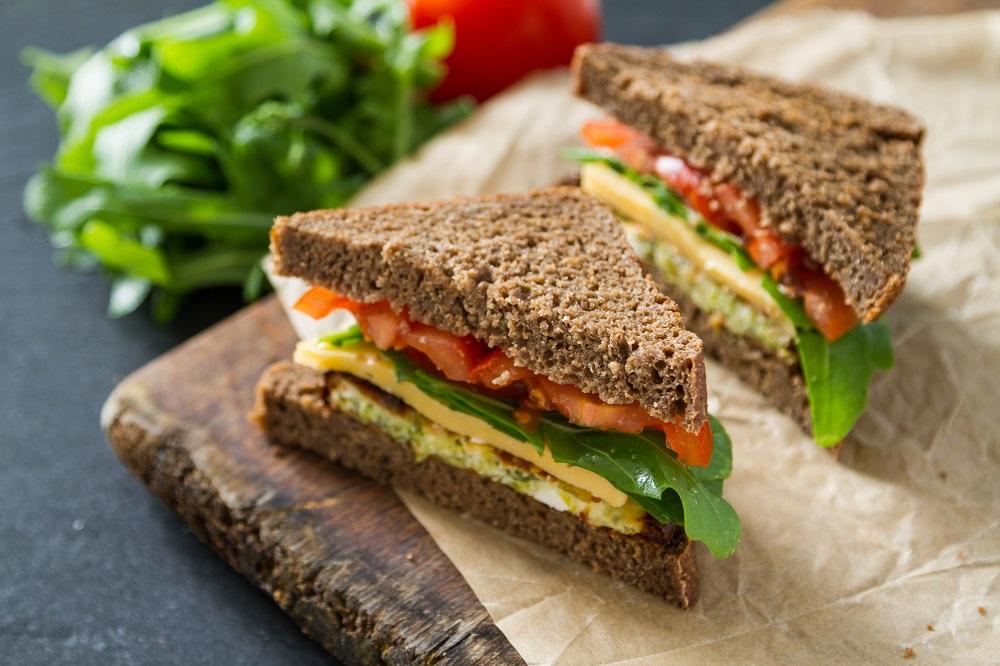 Descubre todo lo que puede ofrecerte un nuevo concepto culinario, como es la 'cuarta comida'
