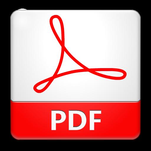 Signo-Editores-PDF