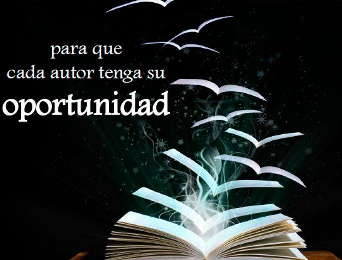 Publicar Ediciones Albores