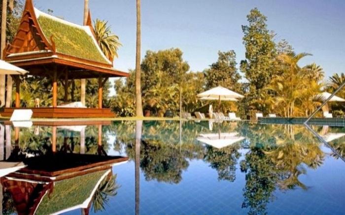 Roch Tabarot y el análisis sobre el turismo sostenible