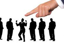 informacion sobre los servicios que ofrece una empresa de seleccion de personal