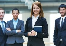 Que es y como conseguir un Certificado de Profesionalidad